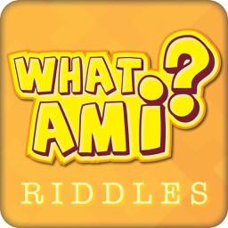 What am I ? ~ Best Games of IQ test Brain Teasers & Riddles for kids