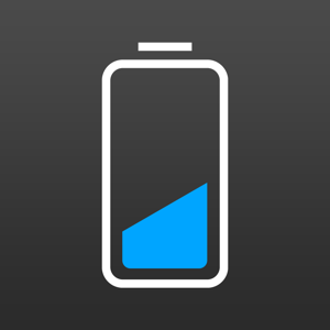 Battery Share - Track Your Friend's Battery / Send Low Battery Notifications app