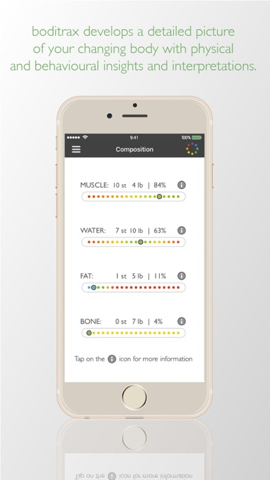 download Boditrax apps 0