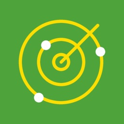 BR Tracker Free : Live Flight Tracking & Status