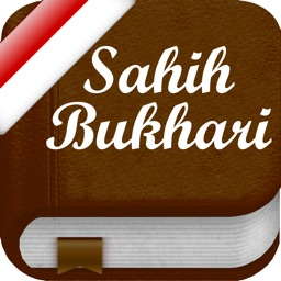 Sahih Al-Bukhari in Indonesian Bahasa and in Arabic - +7000 Hadiths - صحيح البخاري