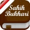 "This application gives you the ability to read the 77 books of the ""Sahih Al-Bukhari "" on your Iphone / Ipad / Ipod Touch"