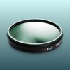 FSN Pro — Filterstorm Neue for Professionals