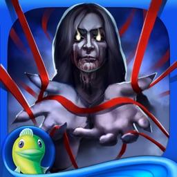 Grim Tales: Threads of Destiny - A Hidden Object Mystery