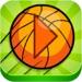 街头篮板游戏(灌篮霸王)街机投篮 热血体育高校 中超江湖风云