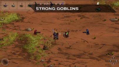 Guard Sword: Alchemy Defense-0