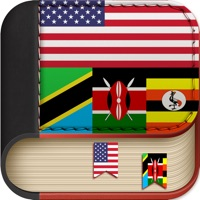Codes for Offline Swahili to English Language Dictionary Hack