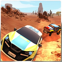 Classic Drift Rally Racing: Fever 2016