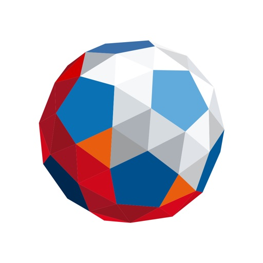 Wallpapers App for EURO 2016 Edition