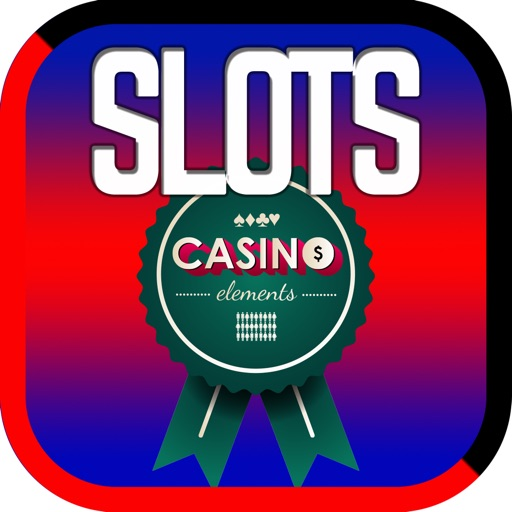 90 Hearts Of Vegas Full Dice - Free Coin Bonus