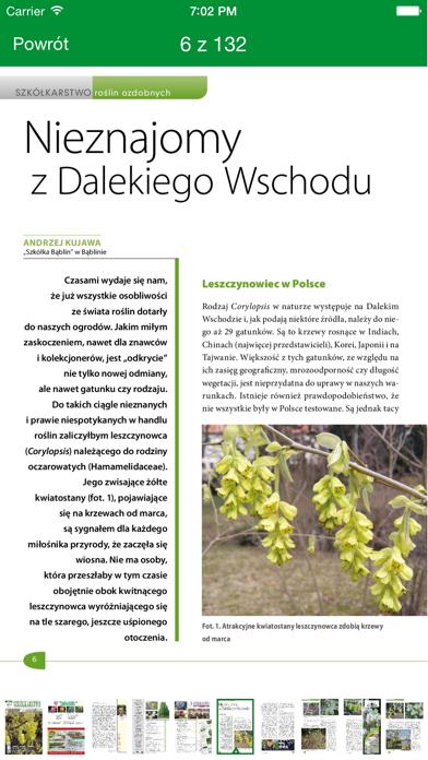download Szkółkarstwo apps 0