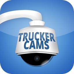 Trucker Cams