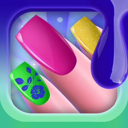 mejor salón de belleza juego de adolescentes juegos divertidos para niñas