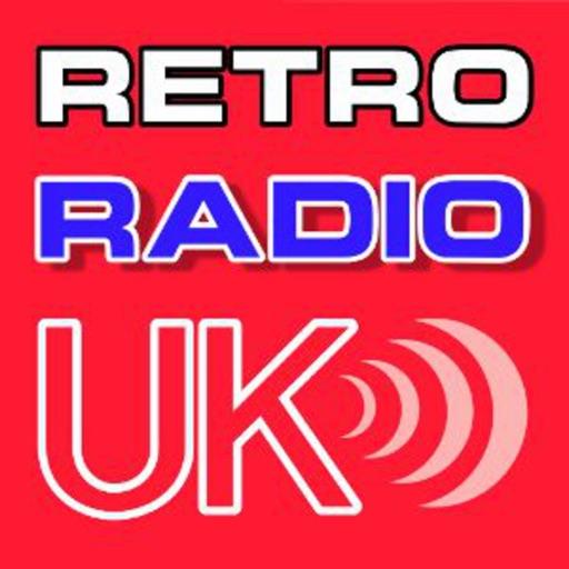 Retro Radio UK