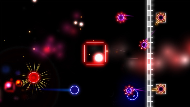 Ellipsis - Prologue screenshot-3