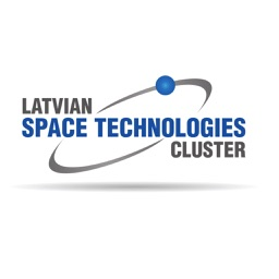 Latvian Space Technologies Cluster