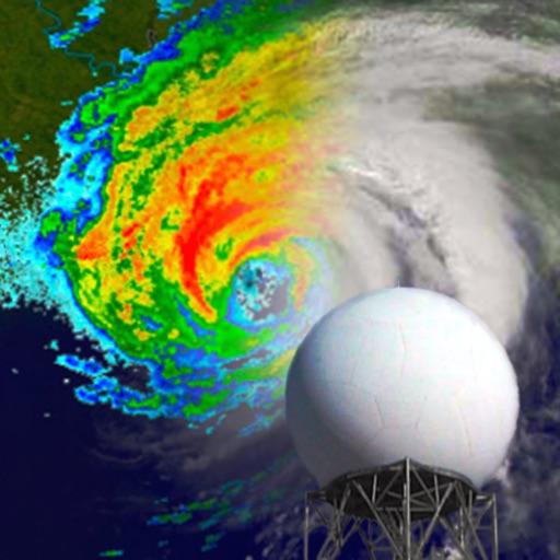 wxRadar - Weather Radars for the US