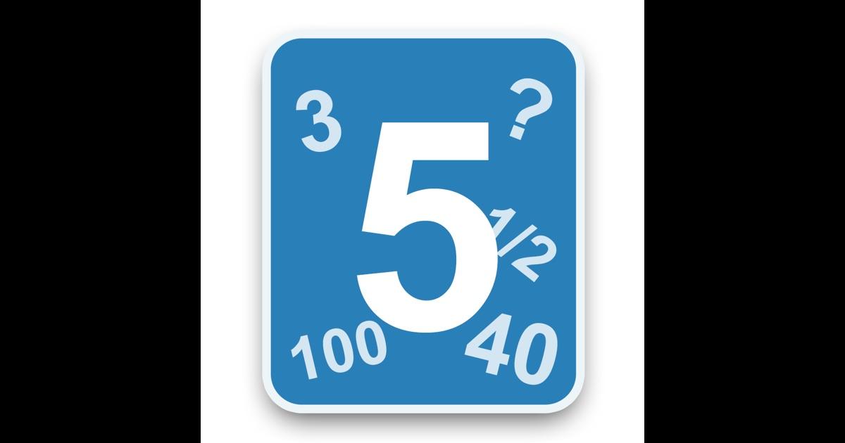Agile poker card app
