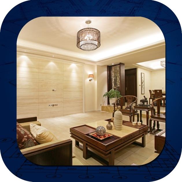 Interior design expert for floor plan cad designer for Interior design expert