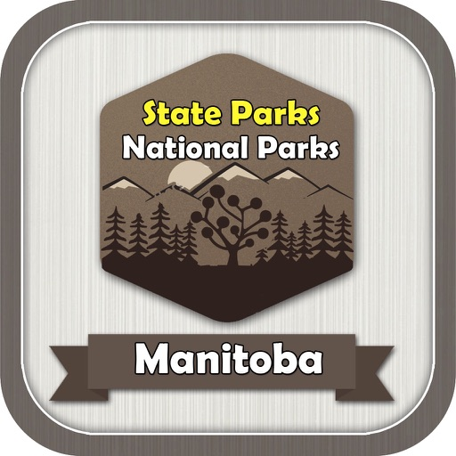 Manitoba State Parks & National Park Guide