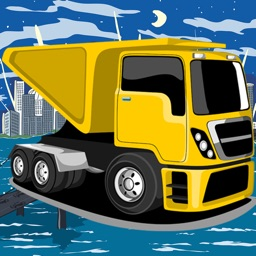 Vehicles And Monster Truck Vocabulary Activities For Preschoolers Worksheets