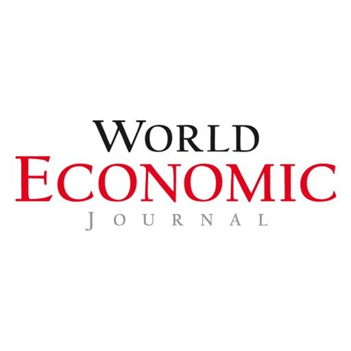 World Economic Journal