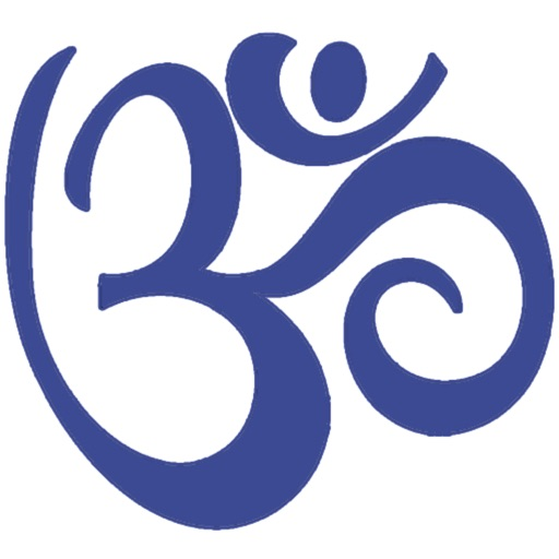 Lemon Tree Yoga icon
