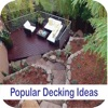 Popular Decking Ideas
