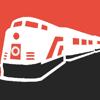 EgypTrains - قطارات مصر - Daniel Naguib
