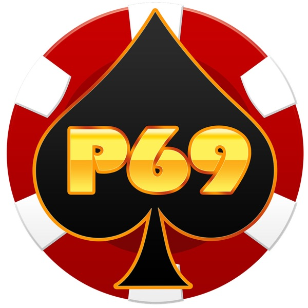 P69 Game Đánh Bài Đổi Thưởng 2.3.4  IOS