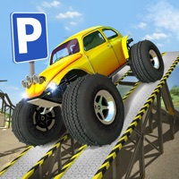 Codes for Obstacle Course Extreme Car Parking Simulator Hack