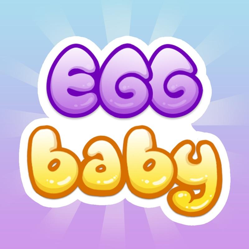 Egg Baby Hack Tool