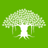 Speaking Tree for iPhone
