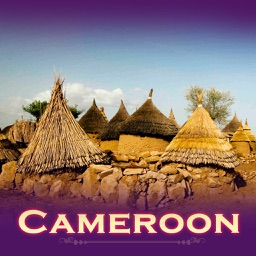 Cameroon Tourism Guide