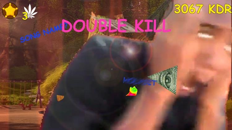 """Meme Hunt - """"MLG edition"""" screenshot-3"""