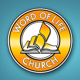 The Word of Life Church
