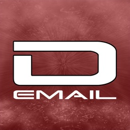 Delve Email