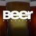 18.Beer & Brewer Magazine