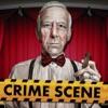 Crime Scene Murder on spot