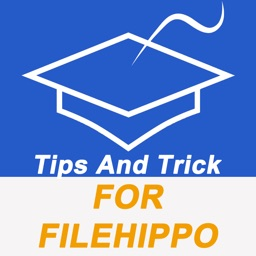 Tips And Tricks For FileHippo Pro