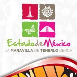 Estado de México, la maravilla de tenerlo cerca