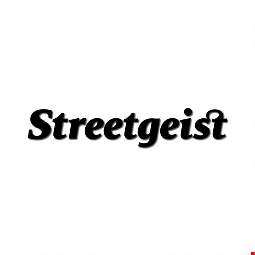 Streetgeist