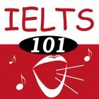 El idioma oral de IELTS 101 HD icon
