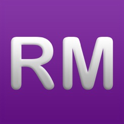 RMote Roku Remote on the App Store