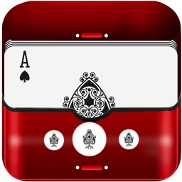 Classic Cards - Free Poker Casino