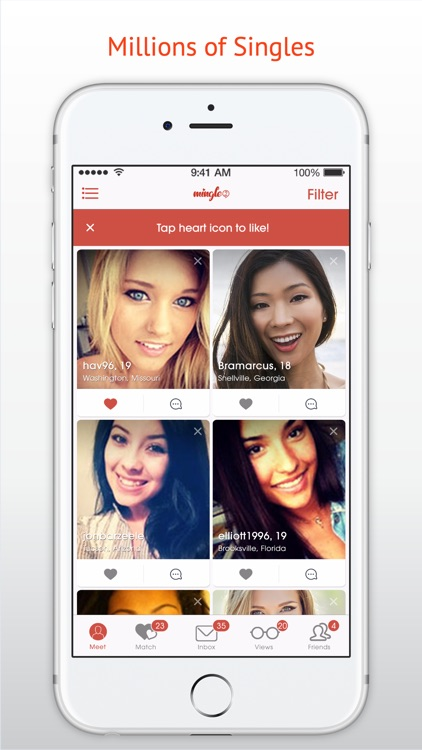 Dating apps for iphone free