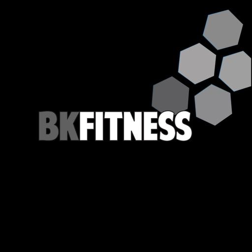 Brooke Kaylor Fitness&Training