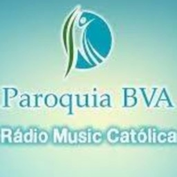 Rádio Music Católica