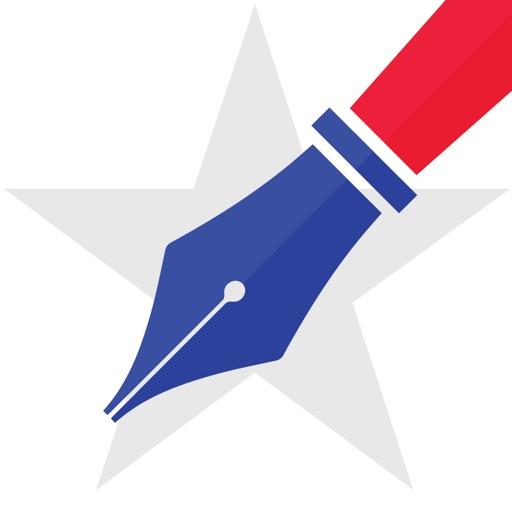 Colección: Escritores Norteamericanos