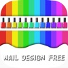 Best of Nail Design 2016